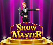 Show Master